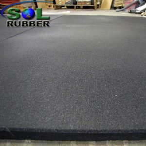 Home Barato preço Ginásio Flooring