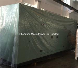 450 ква 360квт мощность в режиме ожидания Пекин дизельного генератора