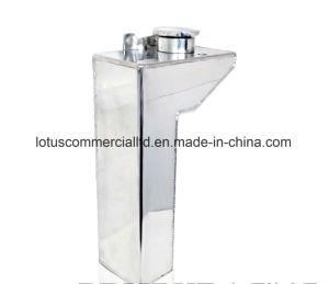 Serbatoio di espansione del liquido refrigerante per 02-07 Subaru Impreza, Wrx/Sti