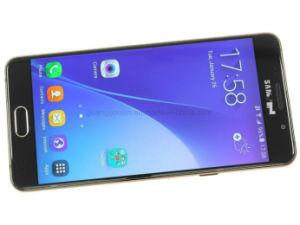 Desbloquear original nuevo A5 (2016) Celular Teléfono inteligente