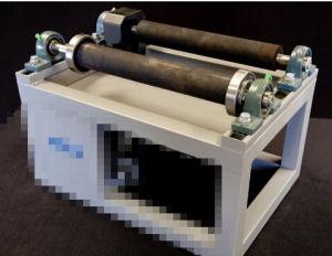 La unidad de cojinete de la UCF209 o la máquina trituradora de rodillo de la UCP210 Cojinete de bloque