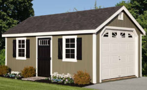 Австралия низкая стоимость Недорогой дом Sheld стали и комплект дома с помощью стены из гофрированного картона и стальной рамы