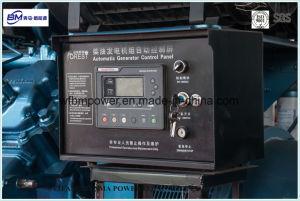 産業か農業のための中国の元のディーゼル発電機