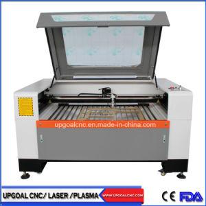 Promotion ! 4*3 pieds de 1300*900mm Machine de découpe laser CO2 90W