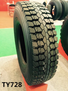 Радиальные шины погрузчика, давление в шинах, OTR шины TBR шины 315/80r 22,5 r22,5 11.00285/75R22, 215/75R17.5