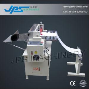 Jps-500b rolo para máquina de corte transversal da folha