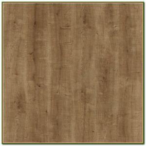 Suelos laminados que cubre la superficie de madera de roble para la casa la pavimentación de la junta