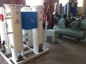 供給のBrotie Brho-10の酸素の世代別システム範囲