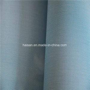 La decoración del hogar ventanas de persianas telas de sombra solar