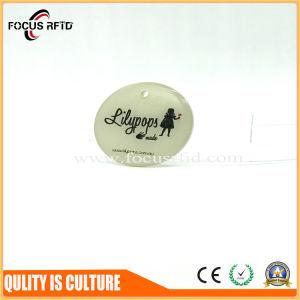 접근 제한을%s Hitag1/Hitag2 고품질 에폭시 카드