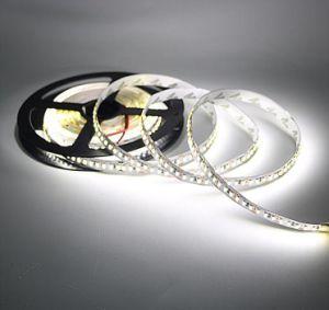 Alto indicatore luminoso di striscia luminoso della bicicletta LED di alta qualità 3014 di DC24V 12V SMD