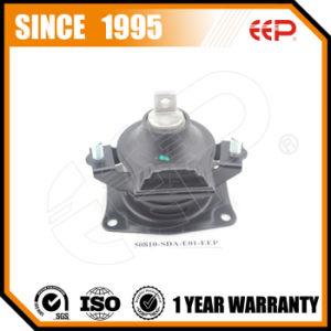 piezas de repuesto para el montaje del motor Honda Accord Cm 50810-SDA-E01