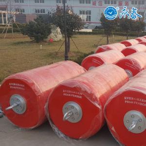 China Fabricação bóias geral de alta qualidade