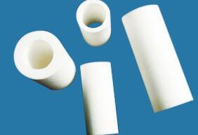 Poreuze Filter PTFE