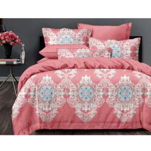 Einfacher Entwurfs-preiswerter Preis-beste verkaufenbettwäsche-gesetzte Bettwäsche