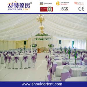 шатер 20m напольный для большой роскошной партии, случая, Wedding