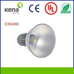 Nieuwe Hotest LED Highbay Light 150W CRI 80 5years Warranty