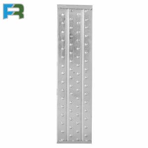 Planke des Metall240*45/Stahlweg-Vorstand/Baugerüst-Planke