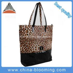 Saco de mochila para compras para senhora Lady Shoulder Messenger