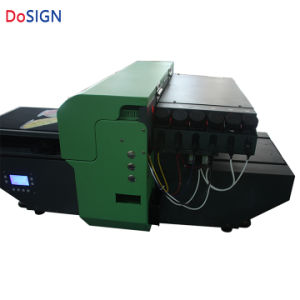 A2 크기 42cm*90cm 기계를 인쇄하는 Dx5 Printhead 면 t-셔츠