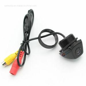 Интеллектуальная динамическая траектории дорожек камеры заднего вида для BMW X3/X5/X6