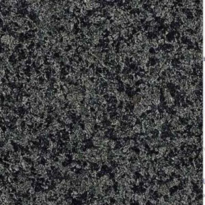 G654/603床またはタイルの使用のための自然で赤くか黒いですまたは灰色の石か花こう岩の石