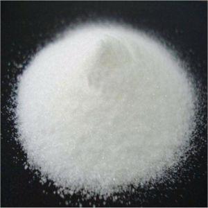 Preço melhor utilização industrial de hidrossulfito de sódio, CAS n°: 7775-14