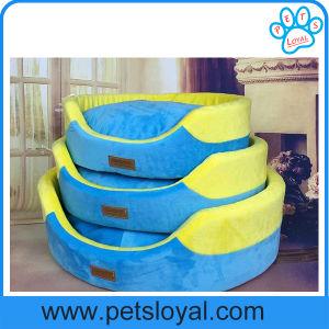 Hersteller-Haustier-Zubehör-großes waschbares im Freienhundebett