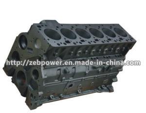 실린더 구획 4bt (4060393)를 위한 Cummins Engine 부속