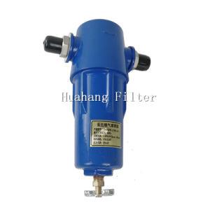 Тяжелые детали двигателя погрузчика /коммерческий автомобиль с конкретным топливный фильтр