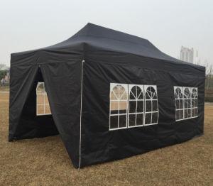 Faltender Zelt-MarktPortableGazebo