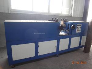 ' frantumatore del laboratorio 6 per la gomma di silicone mescolantesi