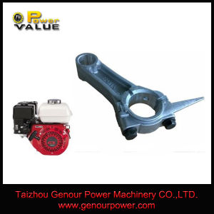 Шатун для бензиновых двигателей Подсоедините шток для генератора шатуна двигателя (GES-CNR)