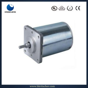 Motore a magnete permanente di lunga vita degli elettrodomestici di CC per il motore dell'evaporatore/motore del frigorifero