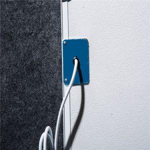 Качество безопасность и гигиену в стену инфракрасного обогрева панелей