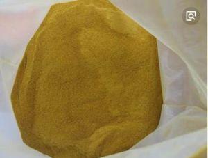 Het Chloride PAC 30% van het poly-aluminium dat in de Reiniging van het Drinkwater, Binnenlandse Riolering en de Industriële Behandeling van het Water wordt toegepast Watse