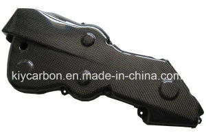 Pièces en fibre de carbone pour Ducati 1098 848
