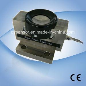 デジタル出力のトラックの重量センサーの荷重計