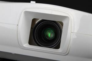 Full HD 1080P Digital Mini proyector LCD Home Theater