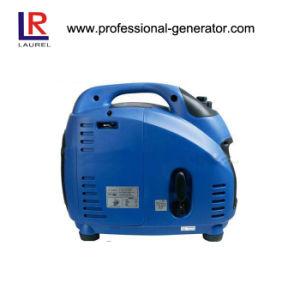 1,2 kw con CE, GS y la aprobación de la EPA Generador Inverter Digital