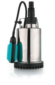 Pompe de jardin (JDP-S(SP) avec la CE a approuvé