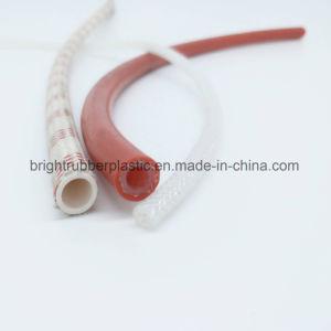 Geformter EPDM Gummidichtungs-Streifen