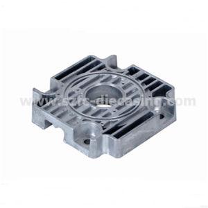 Moldeo moldeado a presión de aluminio OEM