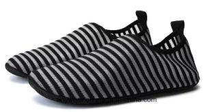 Aqua de l'eau chaussures de plage Chaussures de danse pour les hommes et femmes (550)