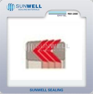 Vverpackung für das Auffüllen von Sunwell