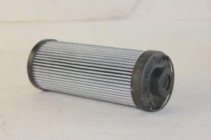 산업 필터 기름 필터 또는 유압 필터 또는 여과 장비 & 부속 (WKR240G10)