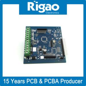 Placa PCB rígida OEM placa-mãe A13 Tablet