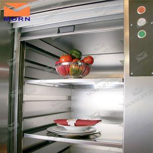 Bom Grau Alimentício Residencial elevador de canecas