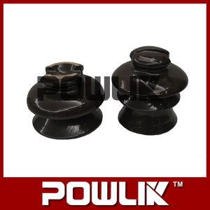 Isolador Suspensão Anti-Pollution (Tipo de Nevoeiro) (XHP-70/XHP-100)