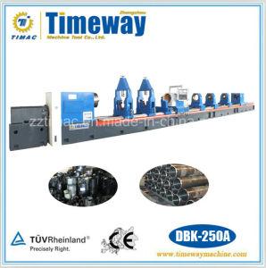 Horizontaler CNC Drilling und Boring Machine für Hydraulic Cylinder